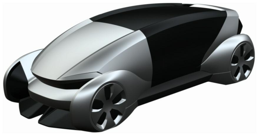 [Présentation] Le design par VW - Page 4 M004_001