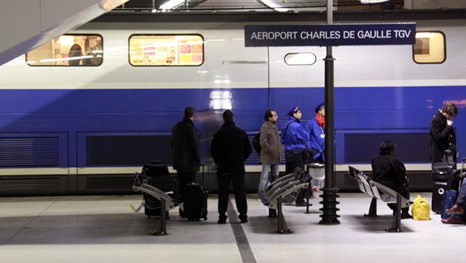 Aéroports du Monde Hsr_airport