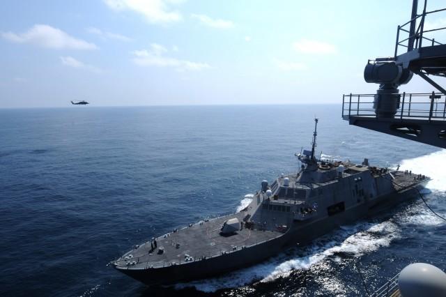 ARMADA DE EEUU (U.S.Navy y USMC) 8_Large
