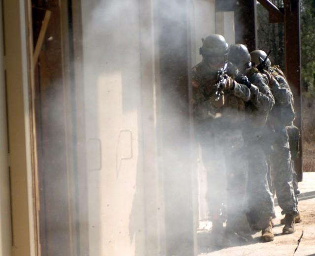 Lockheed Gets Big Bucks To Prep Soldiers For Urban War Training-002
