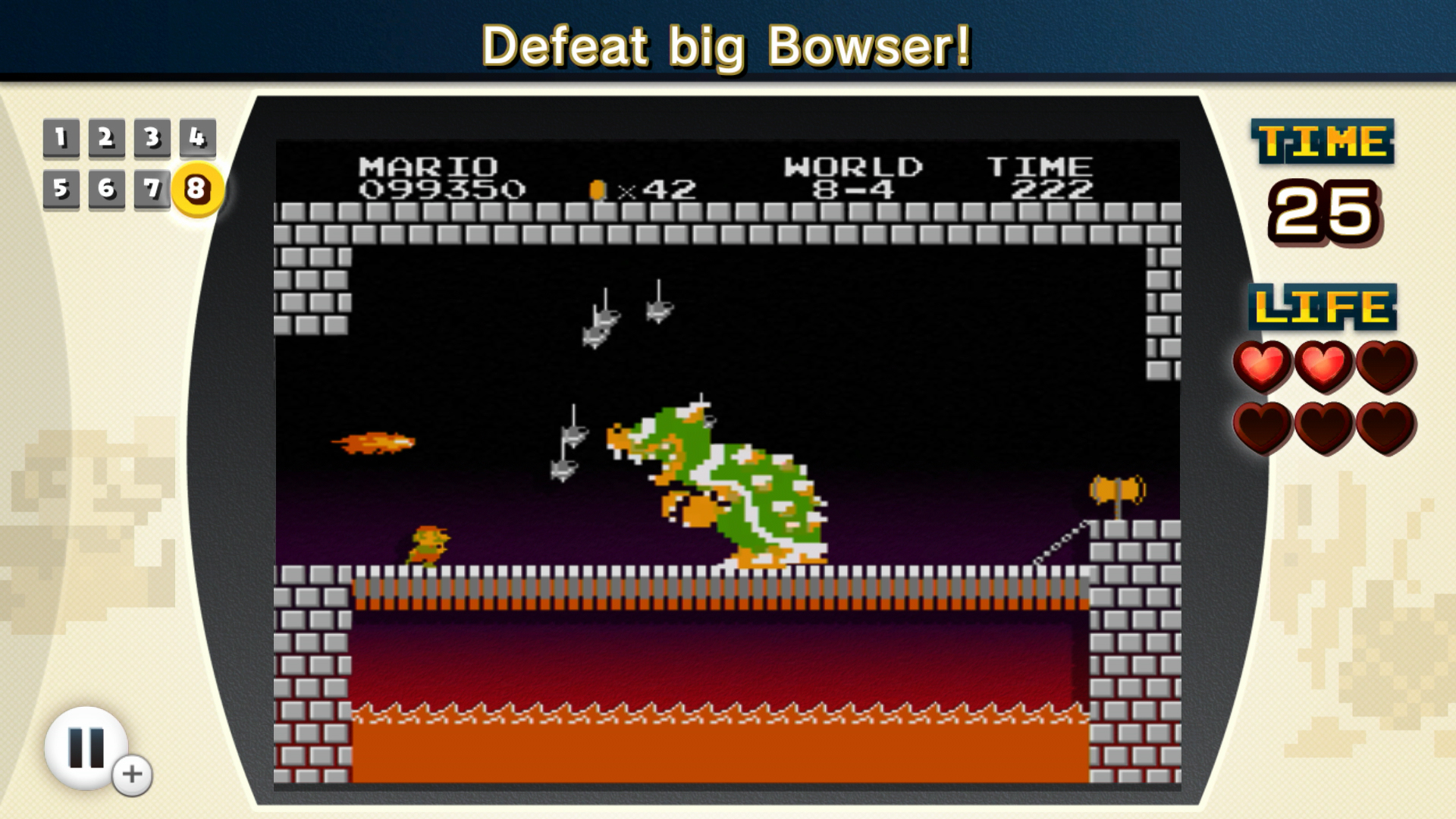 The Chuffing Mental Third Anniversary Wii U Voting Thread: Thanks For Playing! - Page 5 WiiU_NesRemix_BigBowser-copy