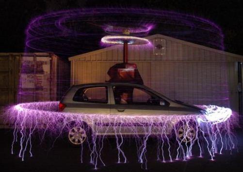 HAPPY PIX! Tesladownunders_car_theft_pevention
