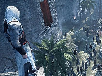 Assassin's Creed I (08) / CZ Assassins_creed
