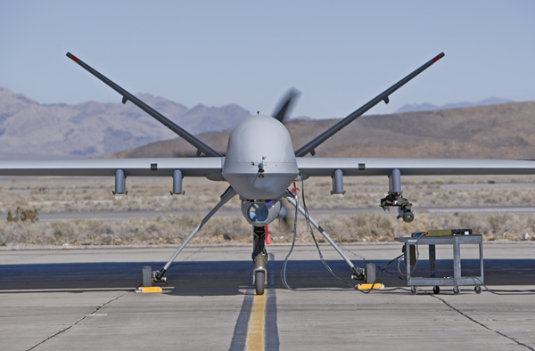 Police Employ Predator Drone Spy Planes On Home Front Reaper_front_s