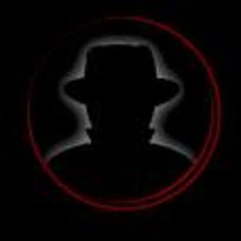 Magija crne Black_hat