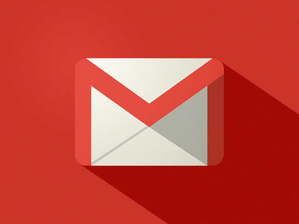 How to Unsend Emails in Gmail Gmail-inline-582x437
