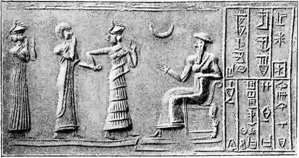 Site sur les Annunakis, êtres de Lumière Babylon-5_600x318