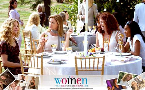 Što sve vole žene, prikaži slikom The_women_table500