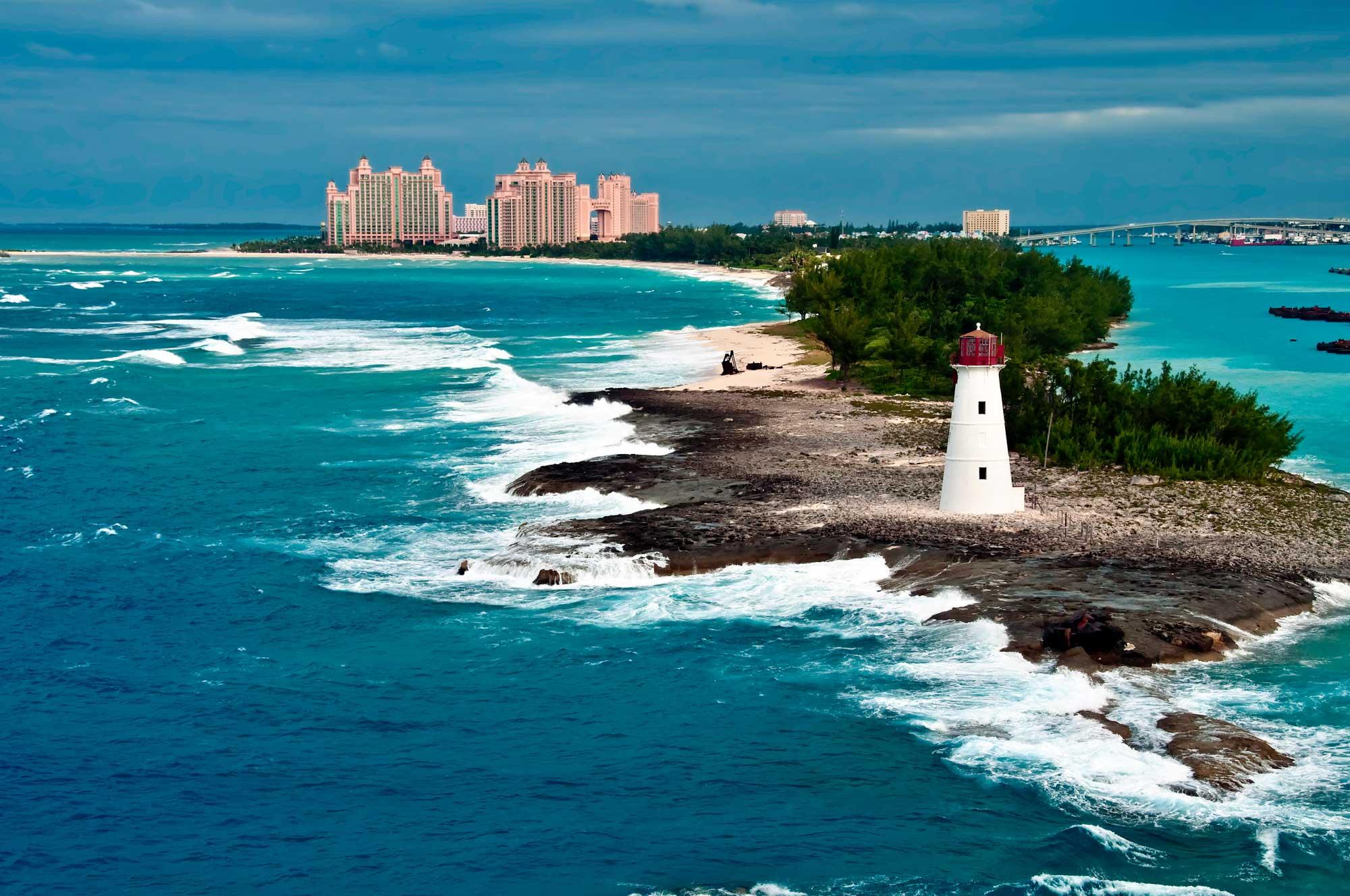 Bahami Bahami2