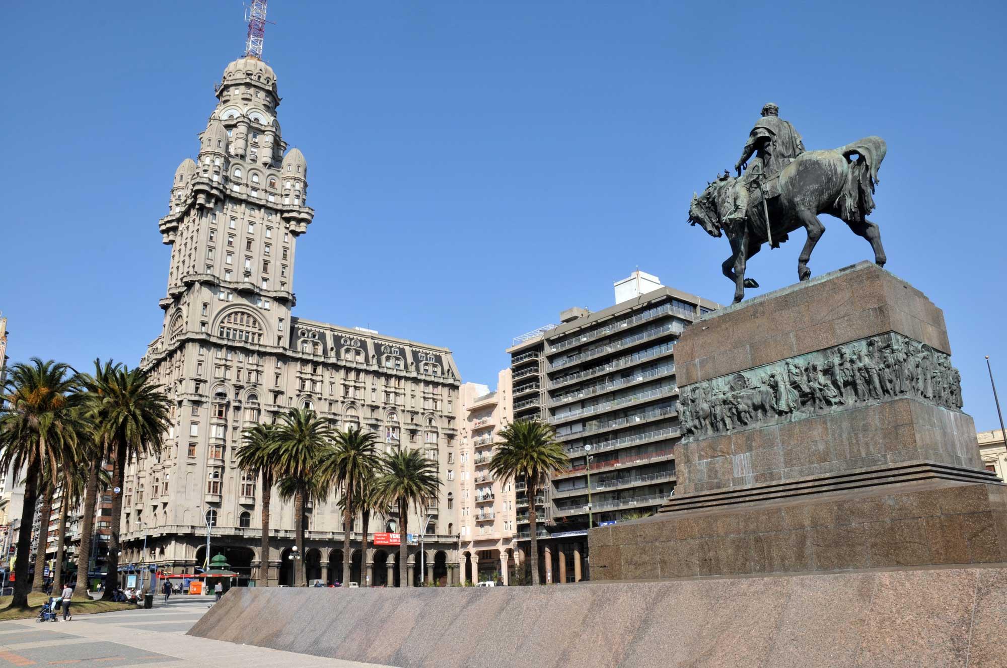 Urugvaj - Page 3 Urugvaj3