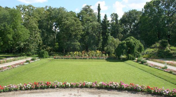 Botanički vrt Zagreb Botanicki-vrt-zagreb-01