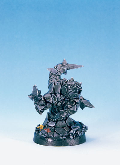 MODheim Warbands  39535_StoneSpike_xlg
