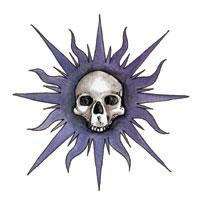 Deidades Malignas Cyric_symbol
