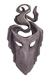 Deidades Malignas Mask_symbol