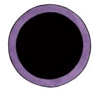 Deidades Malignas Shar_symbol
