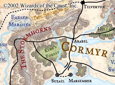 [RP] Cormyr , terre d'intrigues Pg_cormyr_0202