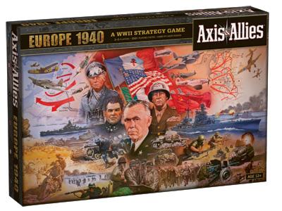 Se buscan jugadores para un Axis&Allies Tablero PACIFIC+EUROPE Ah_prod_europe1940_pic1_en