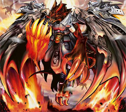 The Kingdom of AvalanchiaInABox Duelmasters_world_fire-armoreddragons_picMain_en