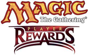 Comment s'inscrire au Magic Player Reward Magic_rewards_welcome_picMain_en