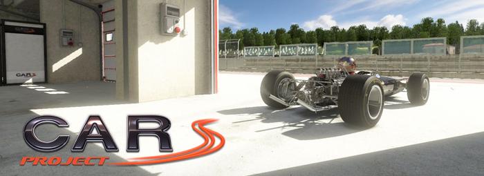 Nkpro, Rfactor2, Cars, Iracing ect.....------ Micro transaciones (comprar coches y circuitos sueltos online) Cars_banner
