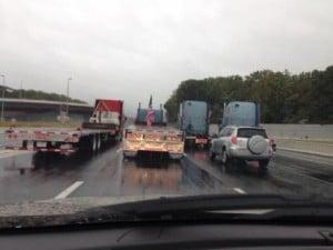 HAPPENING NOW! TRUCKERS ROARING INTO D.C. Trucker_convoy22-300x225
