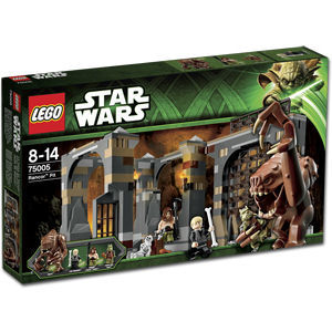 next years SW battlepacks and other sets Le_swrancorpit