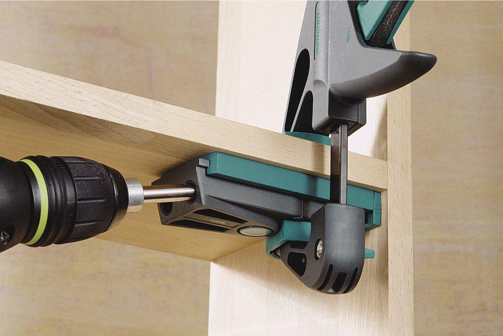 Electro-portatifs sous table (d'inspiration Festool, Woodpeckers, Wolfcraft...) et aménagements atelier  4642_AW1