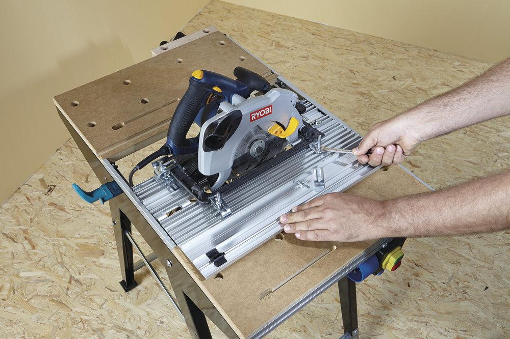 Electro-portatifs sous table (d'inspiration Festool, Woodpeckers, Wolfcraft...) et aménagements atelier  - Page 2 6906000BE01