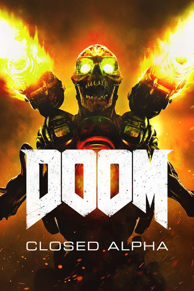 Wolfenstein Goodies News Thread Doom2016