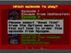 Wolfenstein Goodies News Thread 1-episode-wolf3dinbrowser-selectionscreen-width100