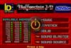 Wolfenstein Goodies News Thread 6-episode-version-width100