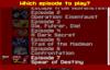 Wolfenstein Goodies News Thread 7-episode-selectionscreen-width100