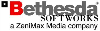 Wolfenstein Goodies News Thread Bethesda