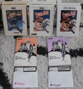 Wolfenstein Goodies News Thread Germanwolfensteinlotcropped