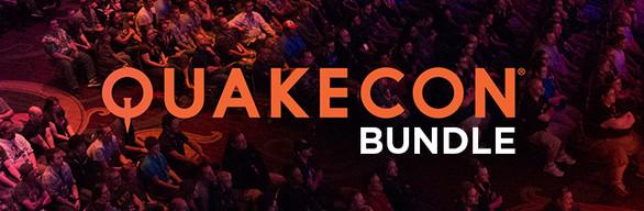 Wolfenstein Goodies News Thread Header_quakeconbundle2015