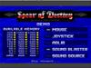 Wolfenstein Goodies News Thread Soddemo-width100