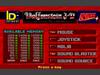 Wolfenstein Goodies News Thread Wolf3dinbrowser-apogee-width100