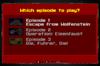 Wolfenstein Goodies News Thread Wolf3dinbrowser-episodes-width100