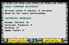 Wolfenstein Goodies News Thread Wolf3dinbrowser-specifications-width100