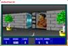 Wolfenstein Goodies News Thread Wolfenflash11secretroom-width100