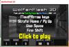 Wolfenstein Goodies News Thread Wolfenflash11title-width100