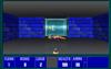 Wolfenstein Goodies News Thread Wolfenflash2reflection-width100