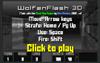 Wolfenstein Goodies News Thread Wolfenflash2title-width100
