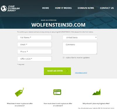 Wolfenstein Goodies News Thread Wolfenstein3d-comwidth400