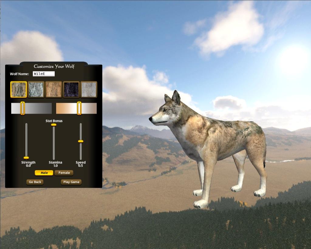 WolfQuest  Screen_shot33