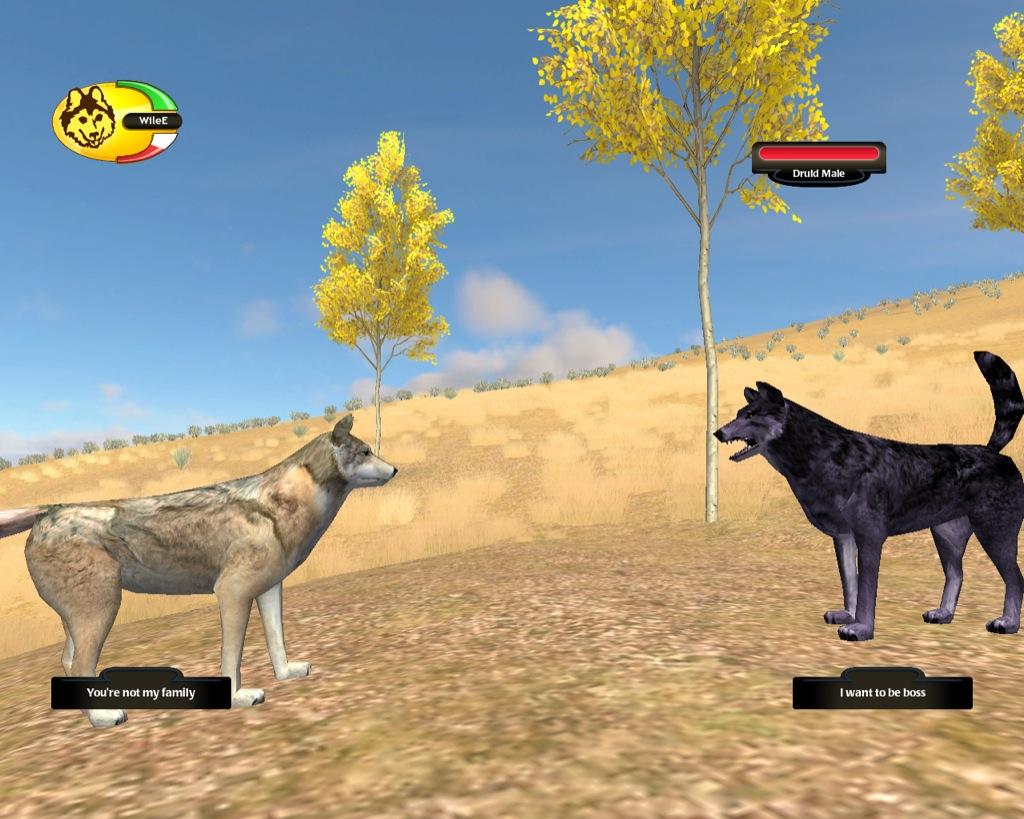 WolfQuest  Screen_shot40