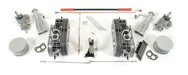 Repro du kit Okrasa Engine_kit_photo