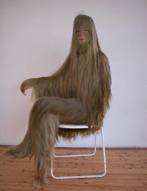 Pourquoi nous exhibons nous ici ? Hirsutism-hairiest-woman-in-the-world
