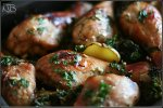 Рецепты для пикника - Страница 2 1249986835_2793e7a9474b7513ab