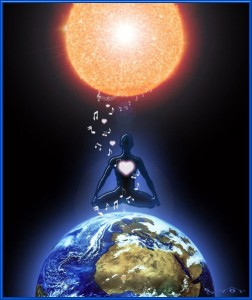 Remote Viewing – Using Your Multi-Dimensional Skills  Oneness-earth-252x300